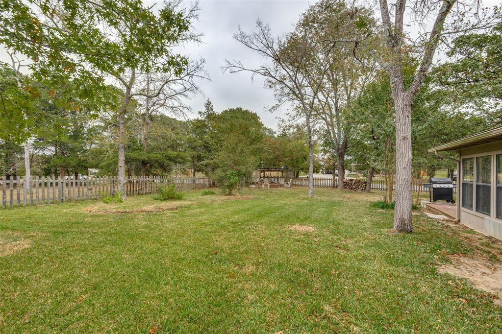 Sold Property | 712 Kiowa Drive Lake Kiowa, Texas 76240 20