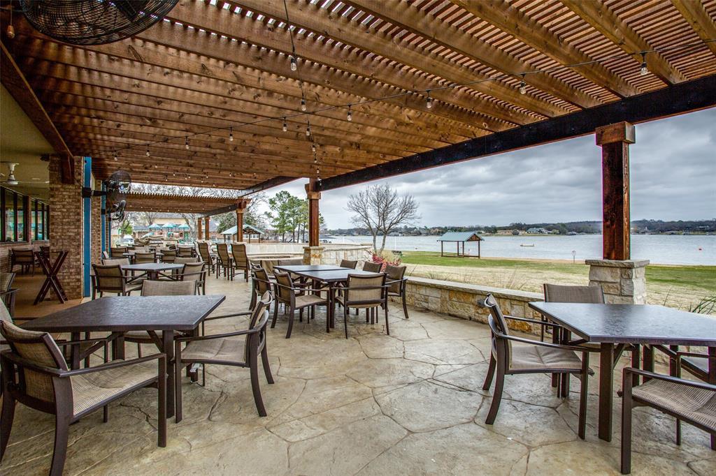 Sold Property | 712 Kiowa Drive Lake Kiowa, Texas 76240 23