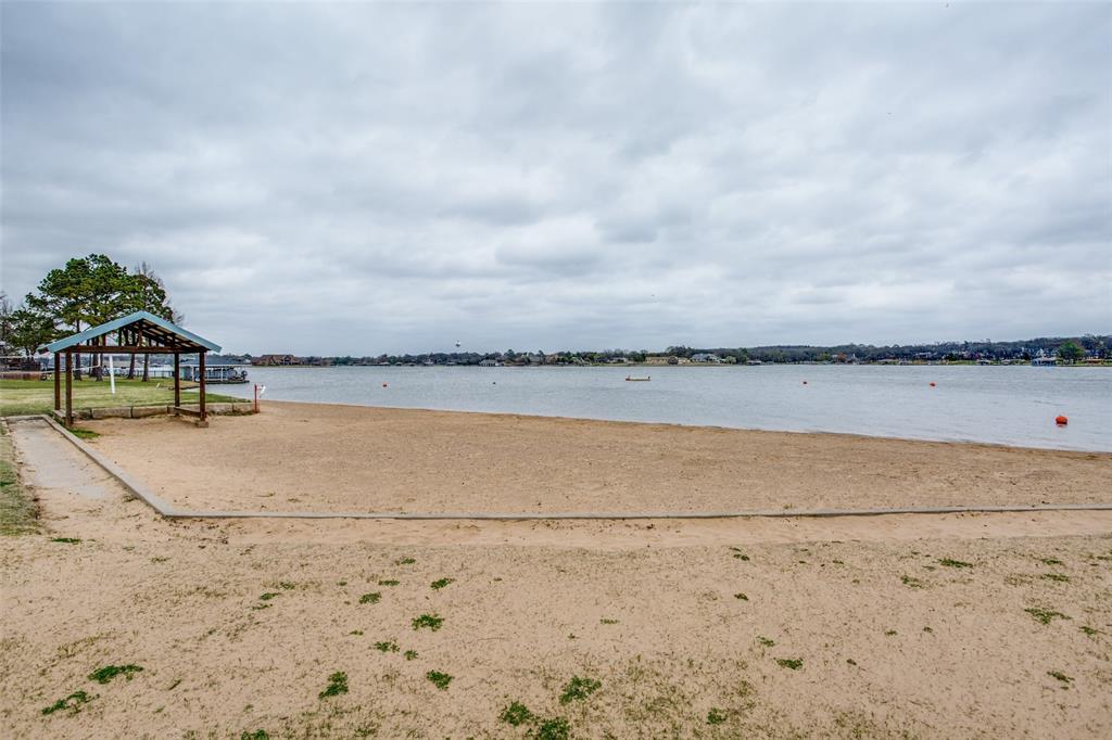 Sold Property | 712 Kiowa Drive Lake Kiowa, Texas 76240 24