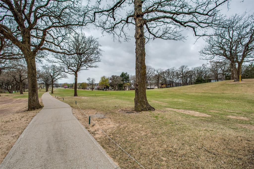 Sold Property | 712 Kiowa Drive Lake Kiowa, Texas 76240 25