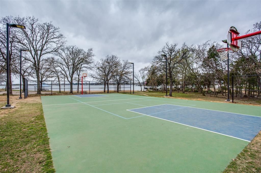 Sold Property | 712 Kiowa Drive Lake Kiowa, Texas 76240 26