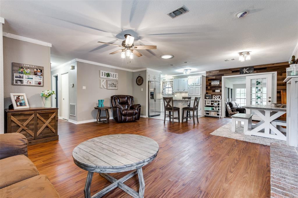 Sold Property | 712 Kiowa Drive Lake Kiowa, Texas 76240 6