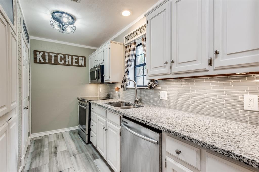 Sold Property | 712 Kiowa Drive Lake Kiowa, Texas 76240 8