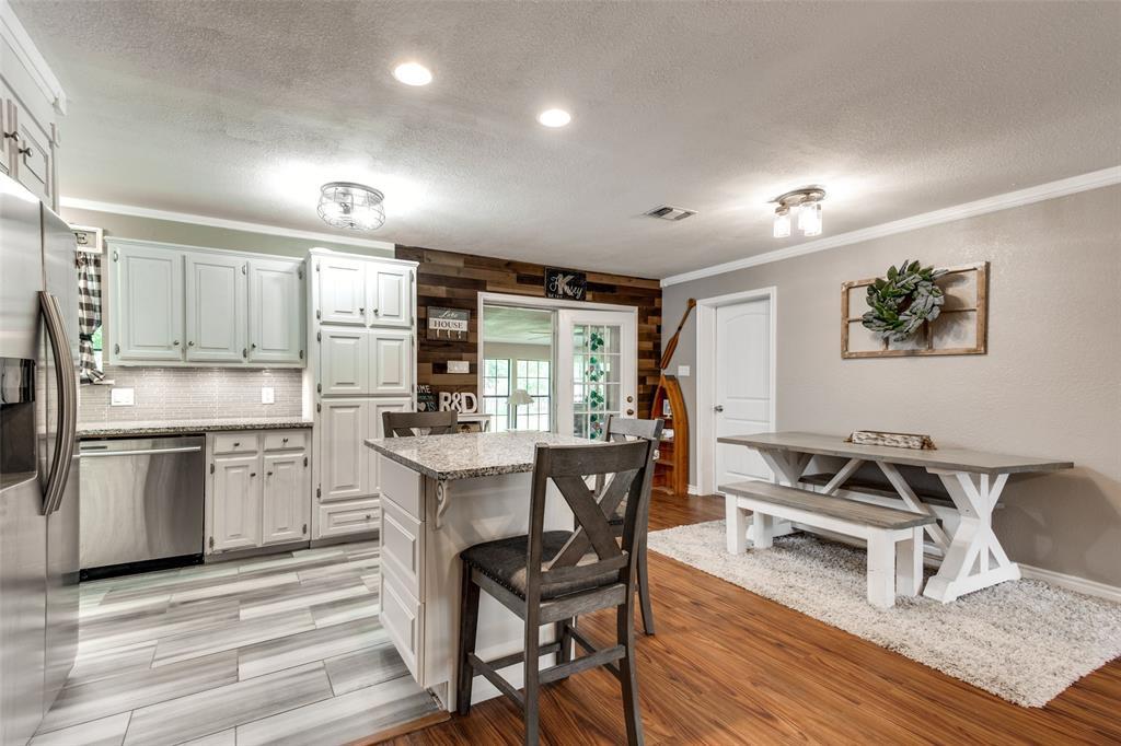 Sold Property | 712 Kiowa Drive Lake Kiowa, Texas 76240 9