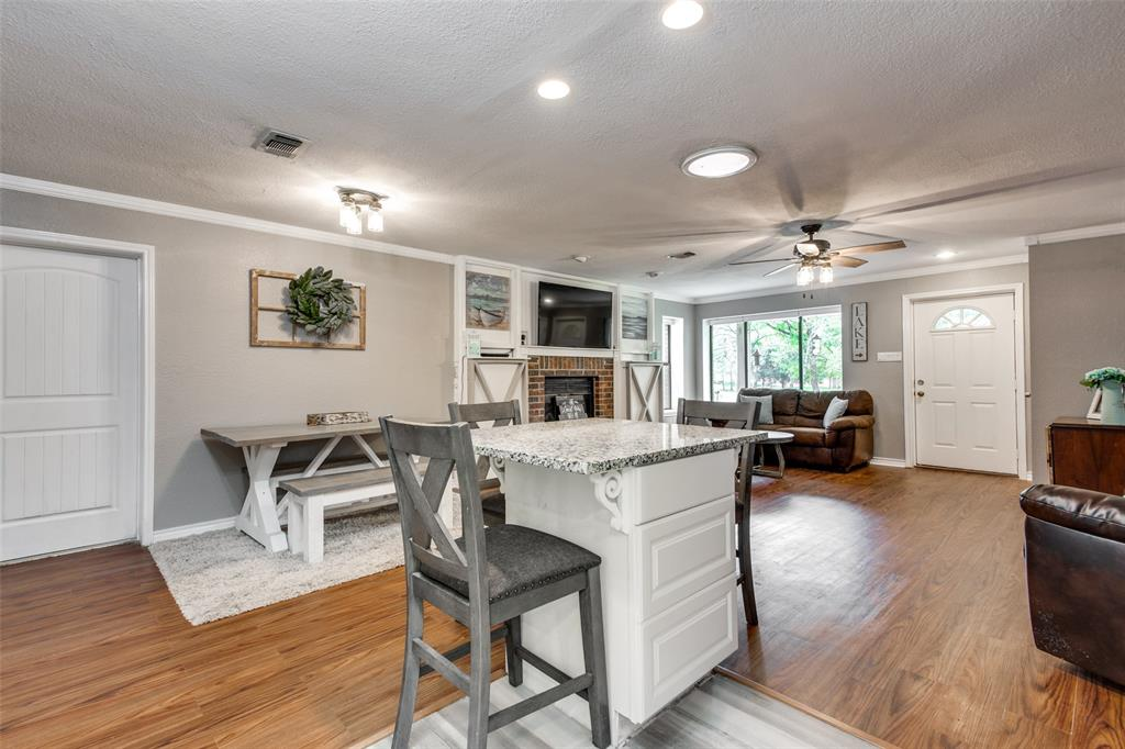 Sold Property | 712 Kiowa Drive Lake Kiowa, Texas 76240 10