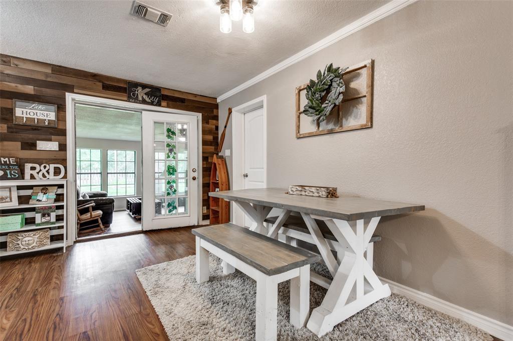 Sold Property | 712 Kiowa Drive Lake Kiowa, Texas 76240 11
