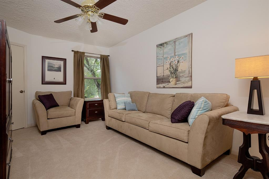 Active | 2 Noontide  Circle The Woodlands, TX 77380 18