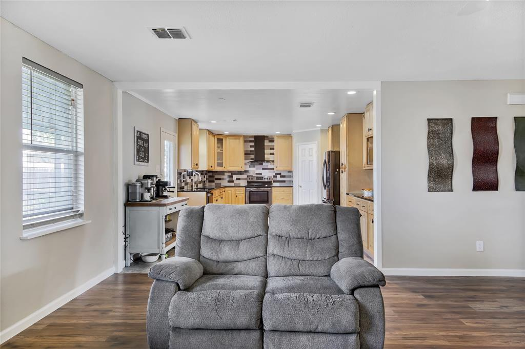 Sold Property | 1949 Copper Mountain  Drive Fort Worth, TX 76247 15