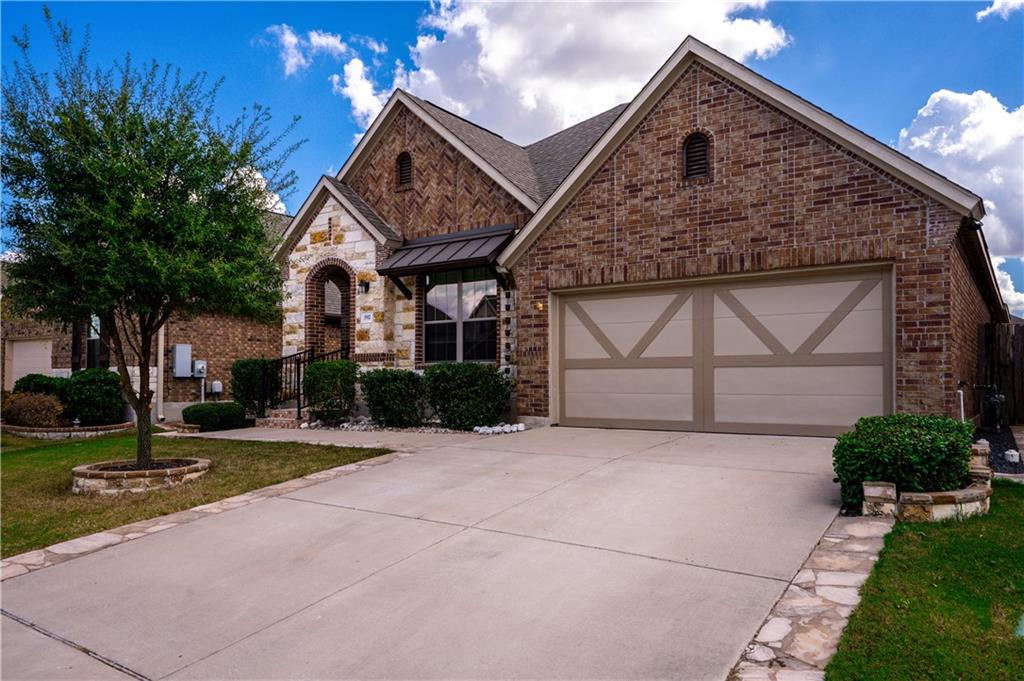 Active Under Contract | 192 Crooked  Creek Buda, TX 78610 2