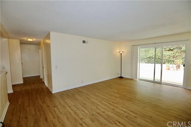 Closed | 1635 E Gladwick Street Carson, CA 90746 8
