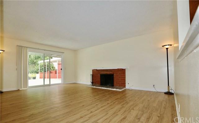 Closed | 1635 E Gladwick Street Carson, CA 90746 9