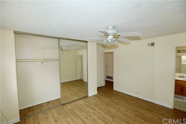 Closed | 1635 E Gladwick Street Carson, CA 90746 10
