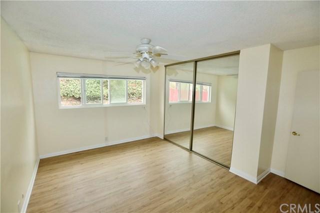 Closed | 1635 E Gladwick Street Carson, CA 90746 11
