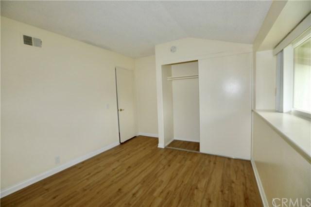 Closed | 1635 E Gladwick Street Carson, CA 90746 14