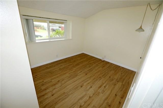 Closed | 1635 E Gladwick Street Carson, CA 90746 15