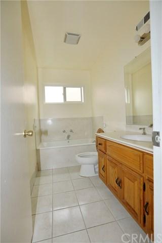 Closed | 1635 E Gladwick Street Carson, CA 90746 17