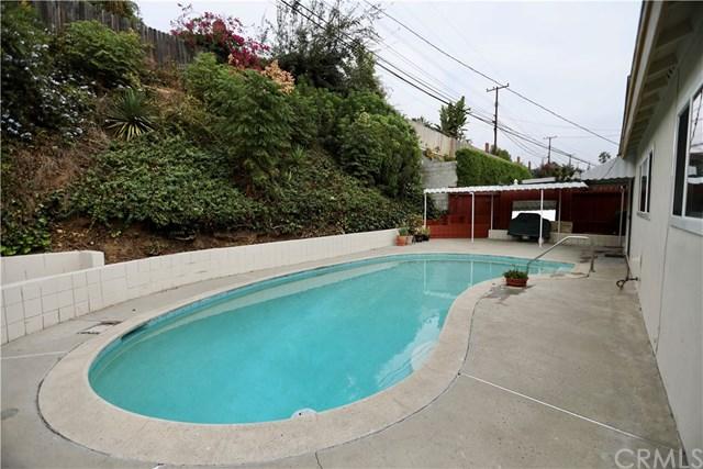 Closed | 1635 E Gladwick Street Carson, CA 90746 18