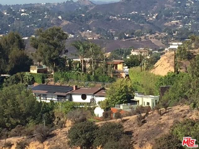 Closed | 6111 Mulholland  Highway Los Angeles, CA 90068 0