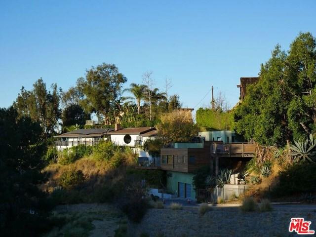 Closed | 6111 Mulholland  Highway Los Angeles, CA 90068 3