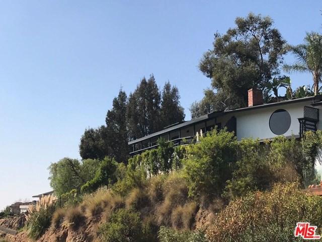 Closed | 6111 Mulholland  Highway Los Angeles, CA 90068 4