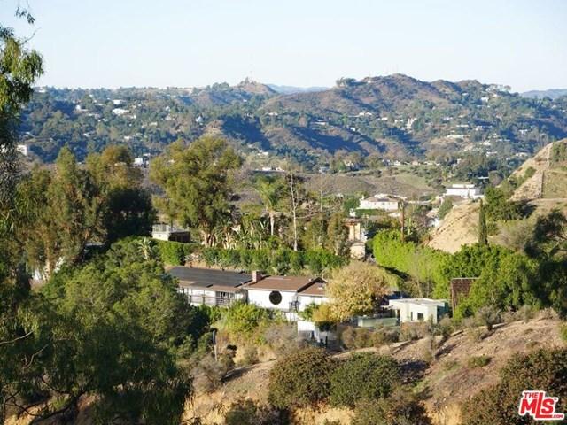 Closed | 6111 Mulholland  Highway Los Angeles, CA 90068 5