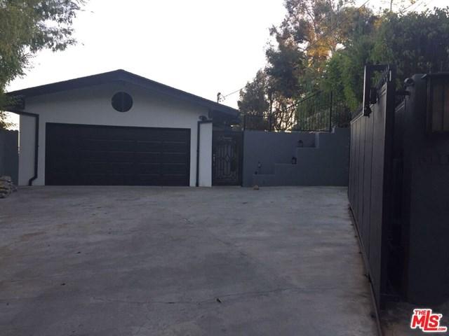 Closed | 6111 Mulholland  Highway Los Angeles, CA 90068 32