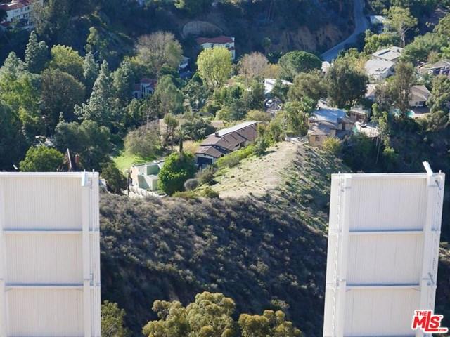 Closed | 6111 Mulholland  Highway Los Angeles, CA 90068 38