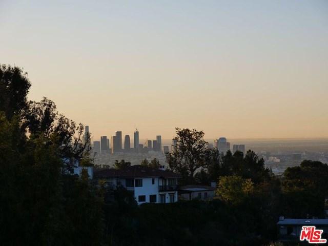 Closed | 6111 Mulholland  Highway Los Angeles, CA 90068 42