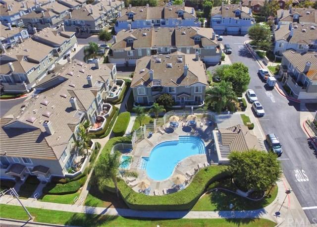 Active | 2235 INDIGO HILLS  Drive #2 Corona, CA 92879 20