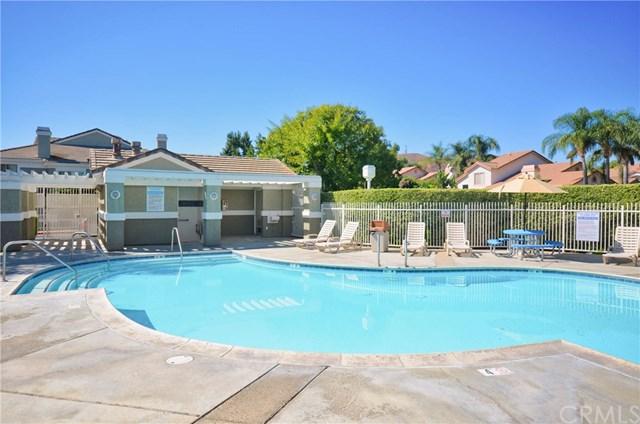 Active | 2235 INDIGO HILLS  Drive #2 Corona, CA 92879 21