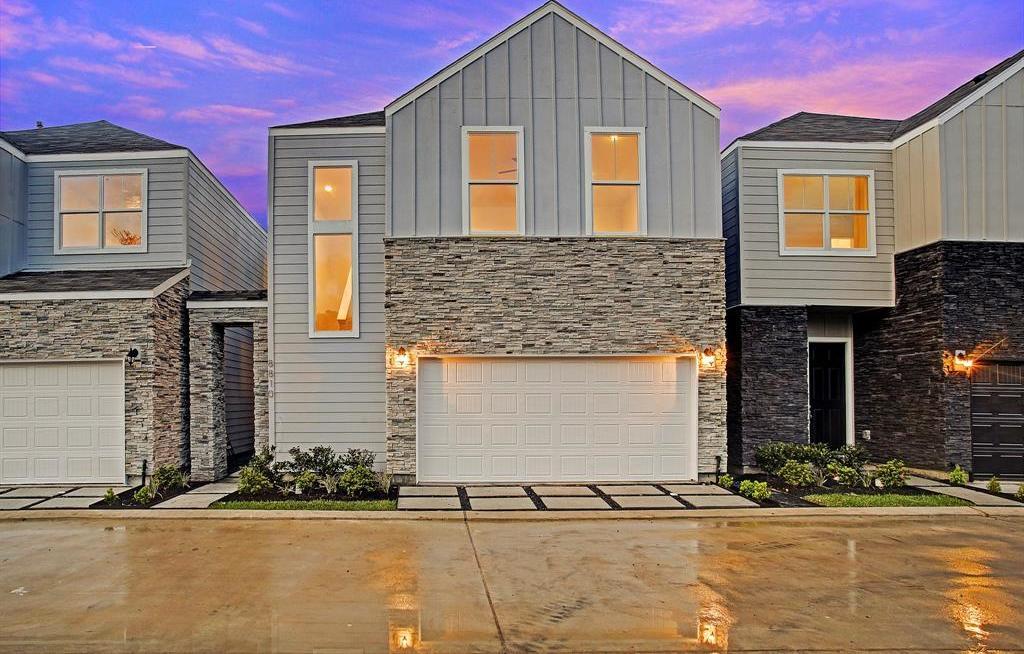 Off Market | 8819 Hollister Pine Court Houston, Texas 77080 0