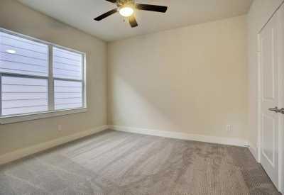 Off Market | 8819 Hollister Pine Court Houston, Texas 77080 10