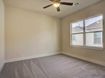 Off Market | 8819 Hollister Pine Court Houston, Texas 77080 11