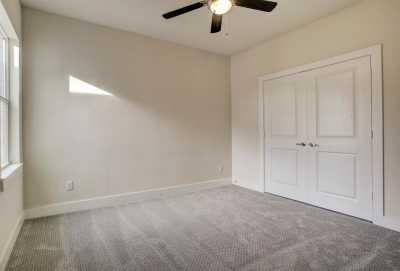 Off Market | 8819 Hollister Pine Court Houston, Texas 77080 13