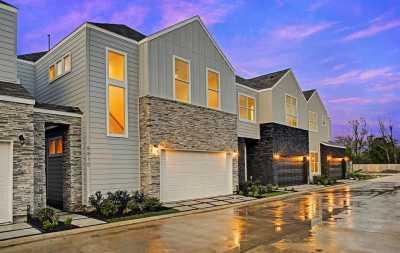 Off Market | 8819 Hollister Pine Court Houston, Texas 77080 2