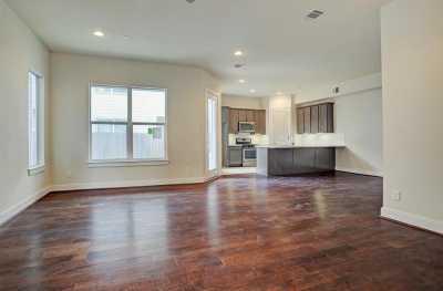 Off Market | 8819 Hollister Pine Court Houston, Texas 77080 3