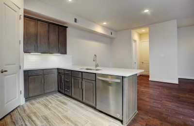 Off Market | 8819 Hollister Pine Court Houston, Texas 77080 8