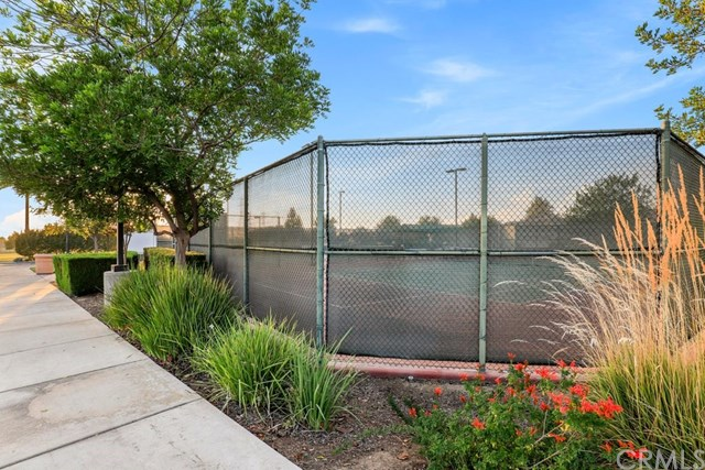 Active Under Contract | 804 Annandale  Road Beaumont, CA 92223 54