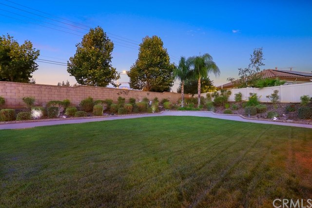 Active Under Contract | 804 Annandale  Road Beaumont, CA 92223 32