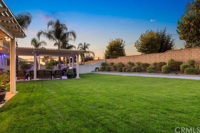 Active Under Contract | 804 Annandale  Road Beaumont, CA 92223 33