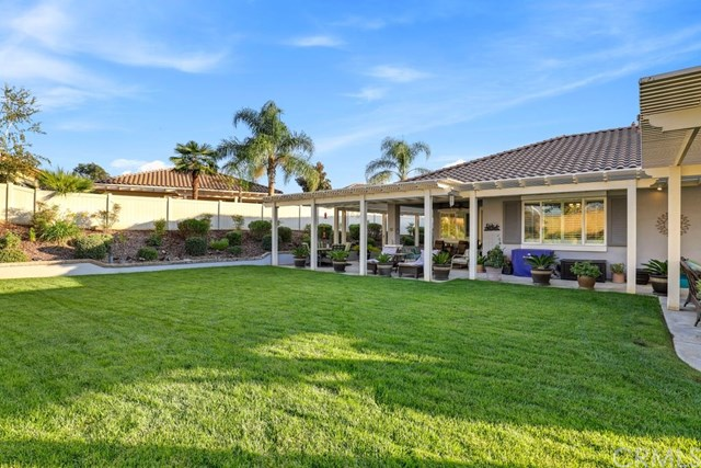 Active Under Contract | 804 Annandale  Road Beaumont, CA 92223 35