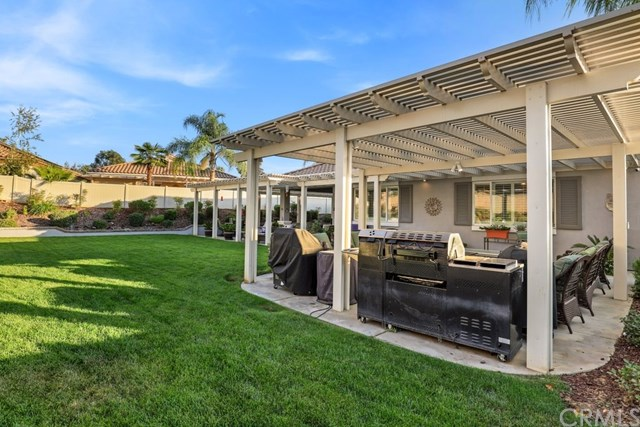 Active Under Contract | 804 Annandale  Road Beaumont, CA 92223 38