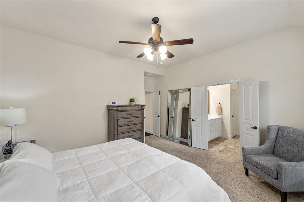 Temp Off Market | 4208 Sweet Cl  Lane Fort Worth, TX 76036 17