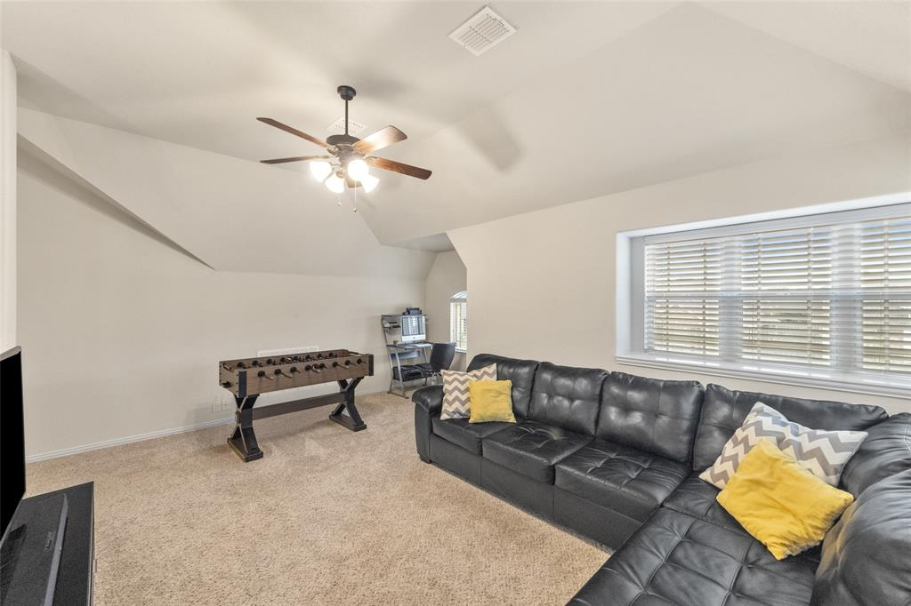 Temp Off Market | 4208 Sweet Cl  Lane Fort Worth, TX 76036 19