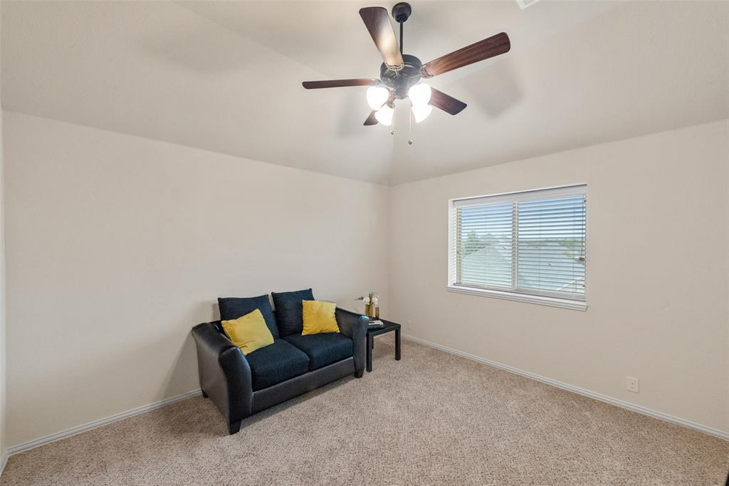 Temp Off Market | 4208 Sweet Cl  Lane Fort Worth, TX 76036 22