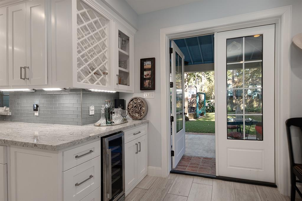 Active | 47 W Placid Hill  Circle The Woodlands, TX 77381 31