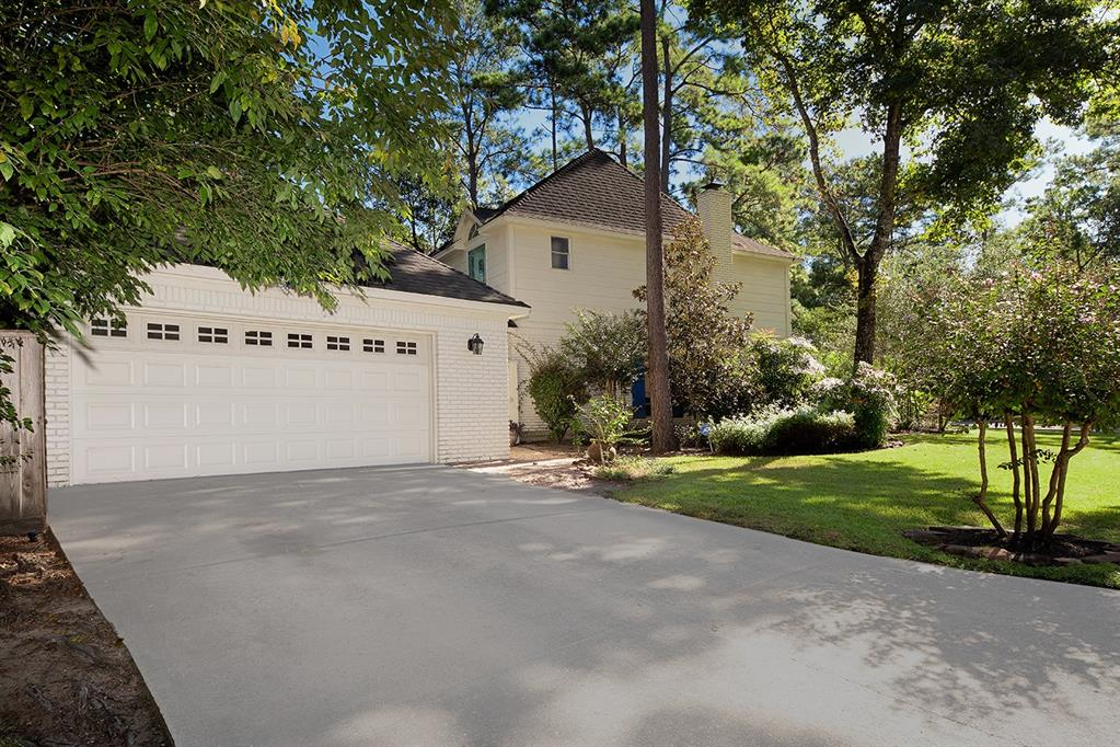 Active | 47 W Placid Hill  Circle The Woodlands, TX 77381 50