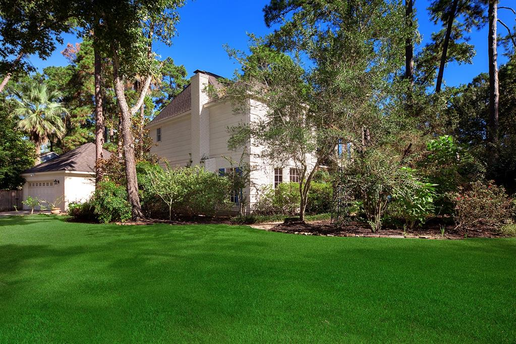 Active | 47 W Placid Hill  Circle The Woodlands, TX 77381 51