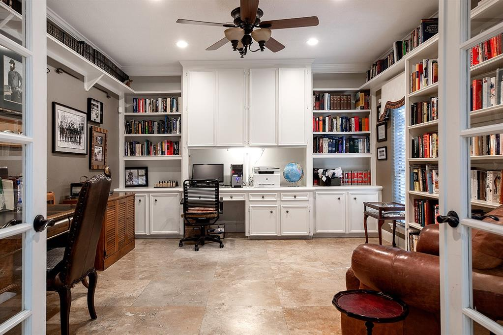 Active | 47 W Placid Hill  Circle The Woodlands, TX 77381 10