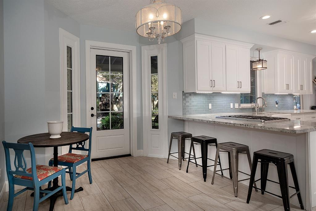 Active | 47 W Placid Hill  Circle The Woodlands, TX 77381 15